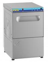 Unterkategorie - Gläserspülmaschinen - 230 V