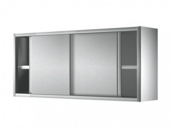 Wandhängeschrank - 1,0 m
