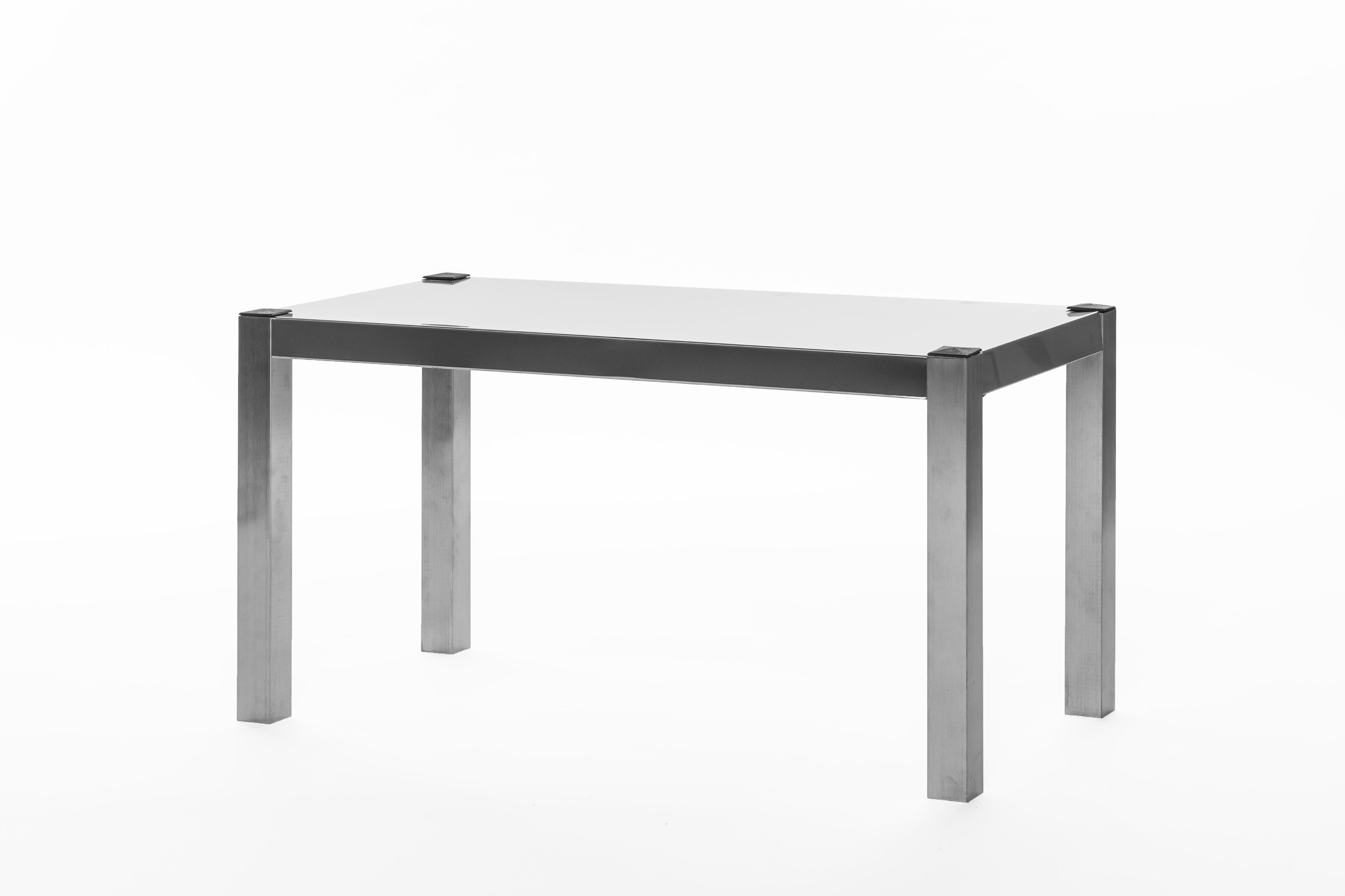 Unterkategorie - Tischaufsatzbord
