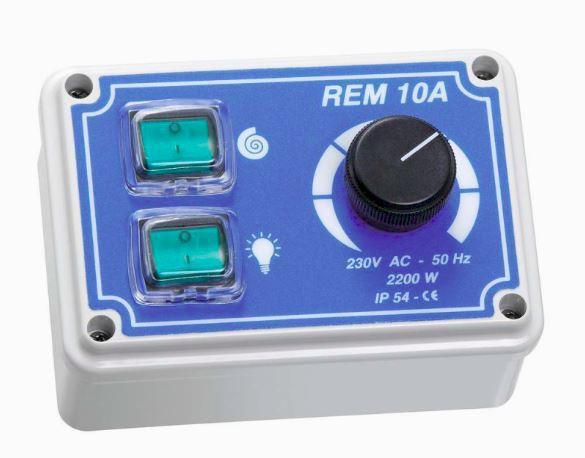 Artikel REM10A