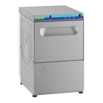 Unterkategorie - Spülmaschinen