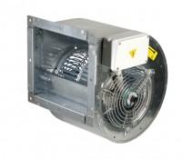Unterkategorie - Ventilatoren