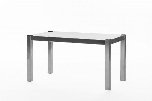 Aufsatzbord - 1,0 x 0,4 m