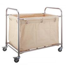 Unterkategorie - Wäschewagen