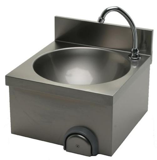 Unterkategorie - Waschbecken